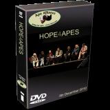 DVDs und Videos