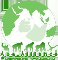 Ape Alli
