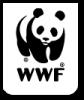thumb_wwf-logo