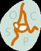 thumb_socp-logo