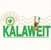 kalaweit-logo