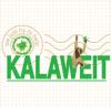 thumb_kalaweit-logo