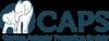thumb_caps-logo