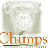 chimps_inc