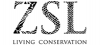 thumb_zsl_logo