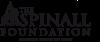 thumb_aspinall_foundation