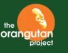 thumb_australian_orangutan_project