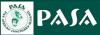 thumb_pasa-logo