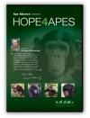 Hope 4 Apes 2010