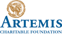 Artemis Charitable Foundation