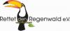 thumb_rdr-logo-de