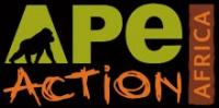 ape-action-africa
