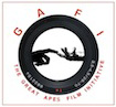 GAFI-logo