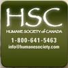 thumb_hsc-logo