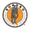 thumb_bonobo_conservation_initiative