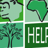 thumb_help-primates