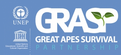 GRASP Great Apes Survival Partnership Newsletter